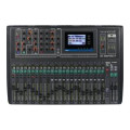 Soundcraft Si Impact Digital MixerSi Impact Digital Mixer