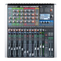 Soundcraft Si Performer 1 Digital Mixer with DMX Control