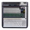 Soundcraft Signature 16Signature 16