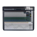 Soundcraft Signature 22Signature 22