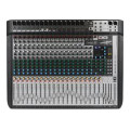 Soundcraft Signature 22 MTKSignature 22 MTK
