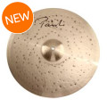 Paiste Signature Dark Energy Ride Mark II - 20