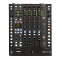 Rane Sixty-Four Mixer for Serato DJ