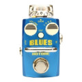 Hotone Skyline Blues OverdriveSkyline Blues Overdrive