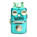 Hotone Skyline Trem Optical Tremolo PedalSkyline Trem Optical Tremolo Pedal