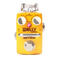 Hotone Skyline Wally Loop Station PedalSkyline Wally Loop Station Pedal