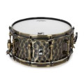 Mapex Black Panther Series Snare Drum - Sledgehammer