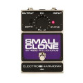 Electro-Harmonix Small Clone Analog Chorus PedalSmall Clone Analog Chorus Pedal