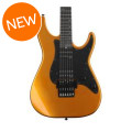 Schecter Sun Valley SS with Floyd Rose - Lambo OrangeSun Valley SS with Floyd Rose - Lambo Orange