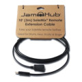 JamHub SoleMix Remote Extension CableSoleMix Remote Extension Cable