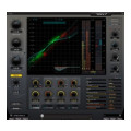 Flux:: Solera v3 Plug-in - AAX DSP/NativeSolera v3 Plug-in - AAX DSP/Native