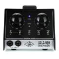 Universal Audio SOLO/610SOLO/610