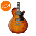 Schecter Standard Series Solo-II - Faded Vintage SunburstStandard Series Solo-II - Faded Vintage Sunburst