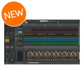 Cakewalk SONAR Home StudioSONAR Home Studio