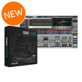 Cakewalk SONAR Platinum Upgrade from SONAR Home Studio