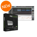 Cakewalk SONAR Professional Upgrade from SONAR Home Studio