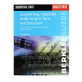 Berklee Press Songwriting: Guide to Lyric Form and Structure