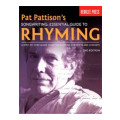 Berklee Press Songwriting: Essential Guide to Rhyming - 2nd Edition