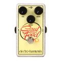 Electro-Harmonix Soul Food Distortion/OverdriveSoul Food Distortion/Overdrive