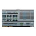Neyrinck SoundCode for Dolby E BundleSoundCode for Dolby E Bundle