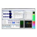 Magix Sound Forge Pro 11Sound Forge Pro 11