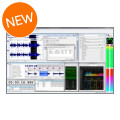 Magix Sound Forge Pro 11 AcademicSound Forge Pro 11 Academic