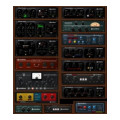 Soundtoys 5 - 19 Plug-in Bundle - Academic5 - 19 Plug-in Bundle - Academic