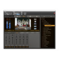 Avid Space Plug-inSpace Plug-in