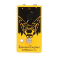 EarthQuaker Devices Speaker Cranker V2 Overdrive PedalSpeaker Cranker V2 Overdrive Pedal