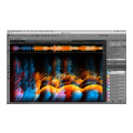 Magix SpectraLayers Pro 3SpectraLayers Pro 3