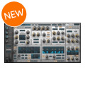 Reveal Sound Spire Plug-in