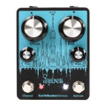 EarthQuaker Devices Spires Double Fuzz PedalSpires Double Fuzz Pedal
