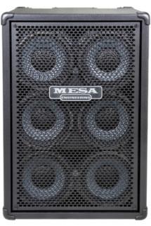Mesa/Boogie Standard PowerHouse 6x10