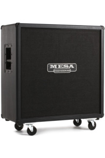Mesa/Boogie Rectifier Traditional 4x12
