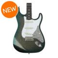 Fender Custom Shop Mark Kendrick Founders Design StratocasterMark Kendrick Founders Design Stratocaster