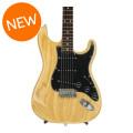 Fender Custom Shop Postmodern Stratocaster NOS - Amber