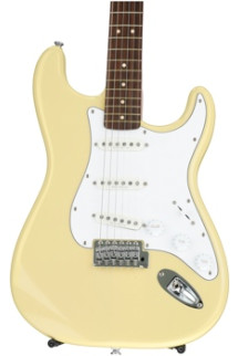 Squier Vintage Modified Stratocaster - Vintage Blonde