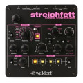 Waldorf Streichfett String SynthesizerStreichfett String Synthesizer