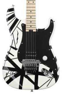 EVH Striped Series 5150IIILBX