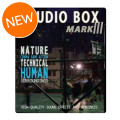 Best Service Studio Box Mark IIIStudio Box Mark III