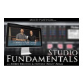 Multi Platinum Studio Fundamentals Interactive CourseStudio Fundamentals Interactive Course