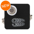 JHS Stutter Switch Momentary Mute Switch Pedal