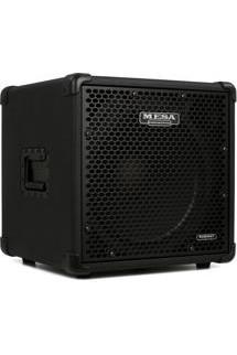 Mesa/Boogie Subway Bass Cabinet - 1 x 15