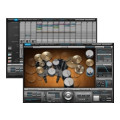 Toontrack Superior Drummer 2.0 (download)Superior Drummer 2.0 (download)