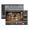 Toontrack Superior Drummer 2.0 (download)Superior Drummer 2.0 (download)