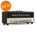 Magnatone Super Fifty-Nine MK I Head - 45-wattSuper Fifty-Nine MK I Head - 45-watt