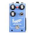 Supro Drive Pedal