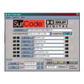 Minnetonka SurCode for Dolby Digital v2 5.1SurCode for Dolby Digital v2 5.1