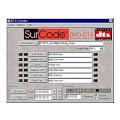 Minnetonka SurCode DVD-DTS ProfessionalSurCode DVD-DTS Professional