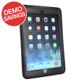 Griffin Survivor Slim for iPad Air 2 - Black